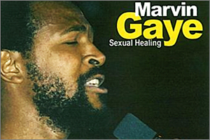 Marvin-Gaye-Sexual-Healing.jpg