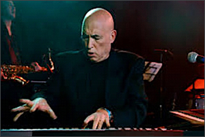 Mike-Garson-PathetiqueVariations.jpg