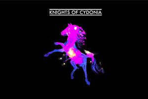 Muse-Knights-of-Cydonia.jpg