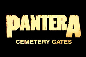 Pantera-Cemetery-Gates-Original-Version.jpg