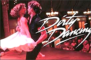 Patrick-Swayze-Dirty-Dancing-She-s-Like-The-Wind.jpg