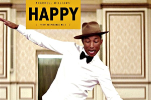Pharrell-Williams-Happy.jpg
