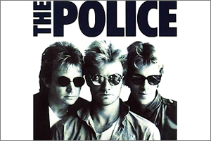 The-Police-Roxanne.jpg
