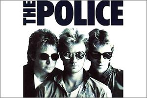 The-Police-Roxanne.jpg