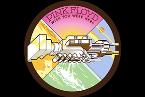 p2ink_floyd_wish_you_were_here.jpg
