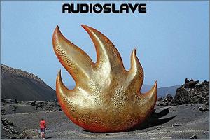 Audioslave-Cochise.jpg