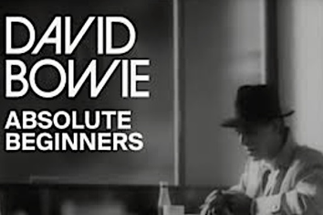 Bowie_absolute_beginners.png