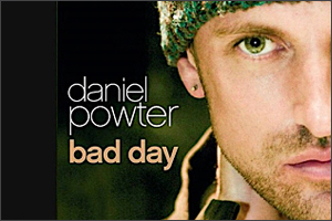 Daniel-Powter-Bad-Day.jpg