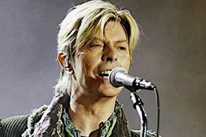 David-Bowie-Arr-Mike-Garson-Starman.jpg