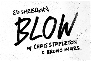 Ed-Sheeran-Chris-Stapleton-Bruno-Mars-Blow.jpg