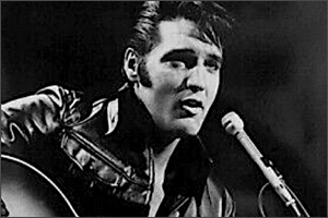 Elvis-Presley-My-Boy.jpg