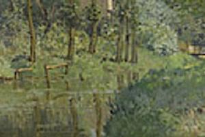 Franz-SchubertWohin.jpg