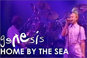 Genesis-Home-By-The-Sea.jpg