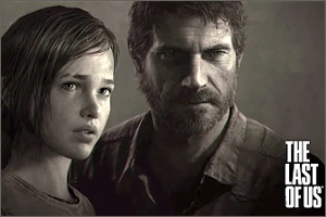 Gustavo-Santaolalla-The-Last-of-Us-Theme.jpg