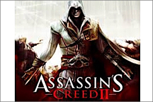 Jesper-Kyd-Assassin-s-Creed-Ezio-s-Family.jpg