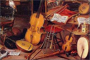 Johann-Sebastian-Bach-Partita-in-A-minor-BWV-1013.jpg
