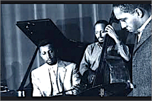 John-Lewis-Django-Modern-Jazz-Quartet.jpg