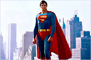 John-Williams-Superman-Theme.jpg