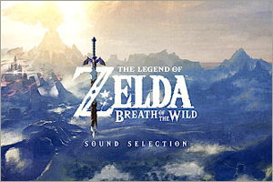 Manaka-Kataoka-The-Legend-of-Zelda-Breath-of-the-Wild-Theme.jpg