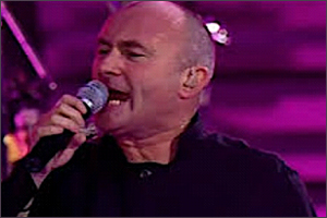 Phil-Collins-In-The-Air-Tonight.jpg