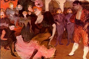Ravel-Bolero.jpg