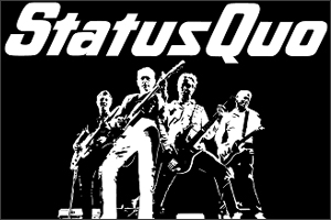 Status-Quo-Whatever-You-Want.jpg