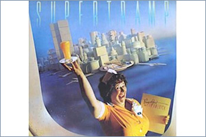 Supertramp-The-Logical-Song.jpg