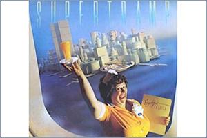 Supertramp-The-Logical-Song.jpg