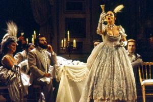 Verdi-La-traviata--Lib2iamo-ne--lieti-calici.jpg