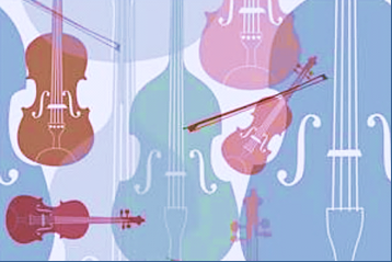 Wo1hlfahrt_60_studies_for_the_violin_op45.png