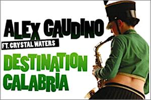 Alex-Gaudino-Crystal-Waters-Destination-Calabria.jpg