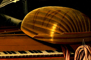 Bach-Air-de-la-3eme-suite-en-re-majeur1.jpg