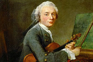 Bach-Concerto-pour-violon-n1-en-la-mineur-BWV-1041-II-Andante.jpg