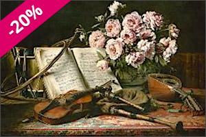 Bach-Les-Sonates-et-Partitas-pour-violon-seul-BWV-1001-1006-20.jpg