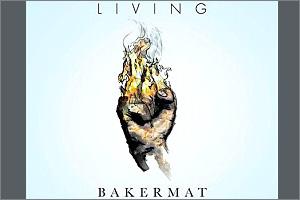 Bakermat-Alex-Clare-Living.jpg