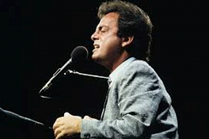 Billy-Joel-Just-the-way-you-are.jpg