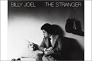 Billy-Joel-The-Stranger.jpg