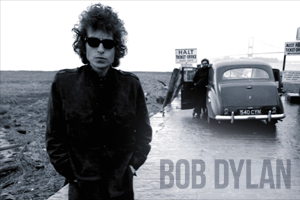 Bob-Dylan.png