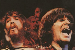 Creedence-Clearwater-Revival.jpg