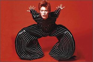 David-Bowie-Mike-Garson-Ziggy-Stardust.jpg
