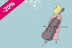 Dix-petits-morceaux-pour-apprendre-le-violoncelle-Debutant-20.jpg