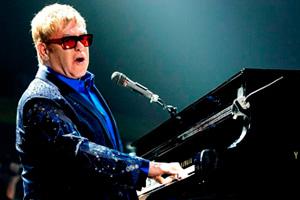 Elton-John-Can-You-Feel-the-Love-Tonight2-2.jpg