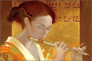 Giuseppe-Gariboldi-20-Melodic-Studies-Opus-88-No1-a-20.jpg