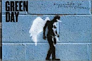 Green-Day-Boulevard-of-Broken-Dreams.jpg