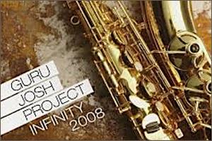 Guru-Joosh-Infinity1-2008.jpg