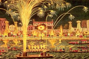 Handel-Muisc-for-the-Royal-Fireworks.jpg