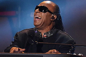 I-Wish-Stevie-Wonder.jpg
