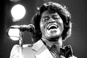 James-Brown-Living-in-America.jpg