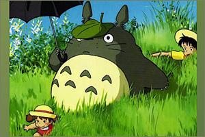 Joe-Hisaishi-Totoro-Path-of-the-Wind-Kaze-No-Toorimichi.jpg