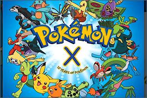John-Siegler-Tamara-Loeffler-PokemonTheme.jpg